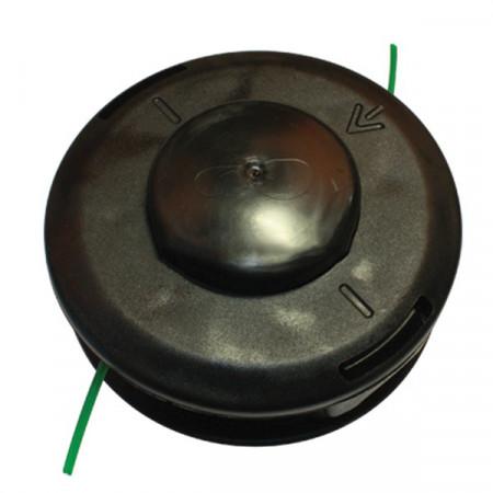 Tap&Go 3.0 мм, 746T, 753T, SPARTA 38 6301-9017 в фирменном магазине Oleo-Mac