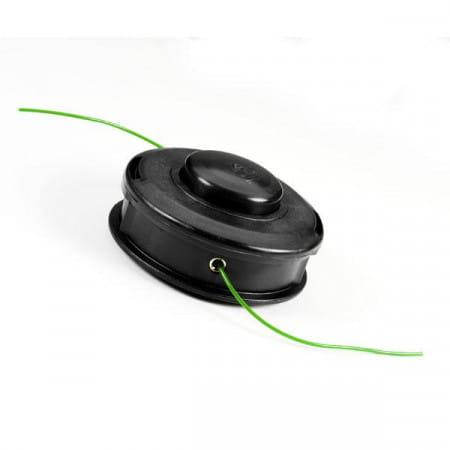 Насадка для триммера Oleo-Mac Tap&Go 2.0 мм, TR 111 E, TR 130 E