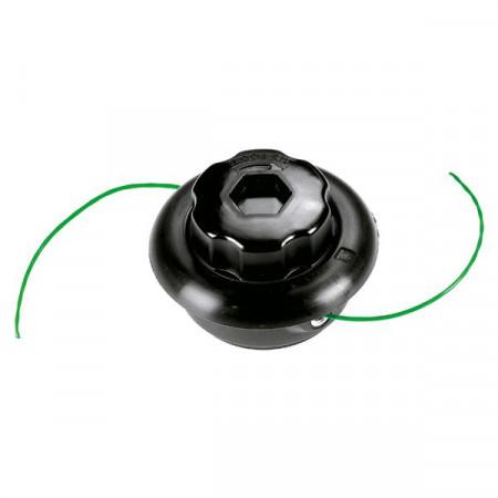 2.0 мм, SPARTA 25TR 6106-2023A в фирменном магазине Oleo-Mac