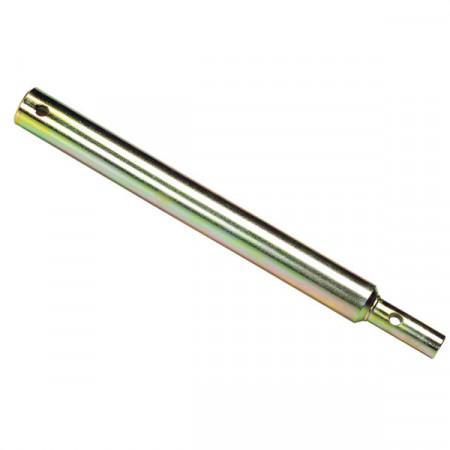 30 см MTL 51 3751-00115 в фирменном магазине Oleo-Mac
