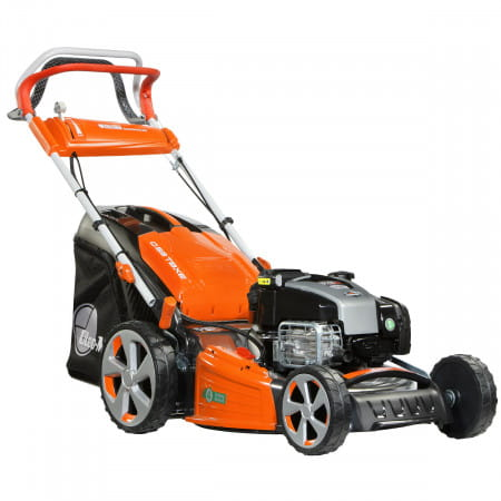 G 53 TBXE ALLROAD PLUS 4 6607-9135E1 в фирменном магазине Oleo-Mac
