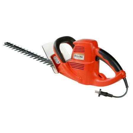 HC 600 E 5802-9032 в фирменном магазине Oleo-Mac