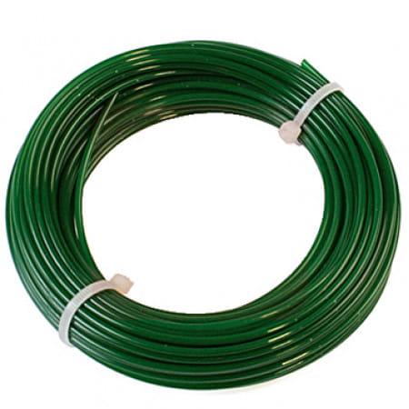 1.6мм 15м greenline 6304-0155 в фирменном магазине Oleo-Mac