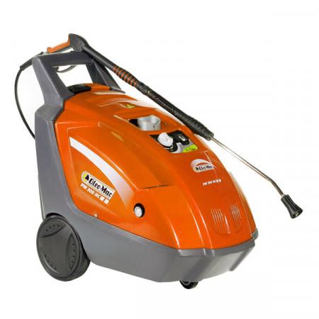 PW 300 HС 6850-9064 в фирменном магазине Oleo-Mac