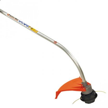 Триммер бензиновый Oleo-Mac SPARTA 25 TR ECO