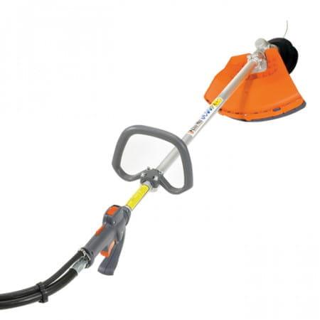 Триммер бензиновый Oleo-Mac SPARTA 42 BP
