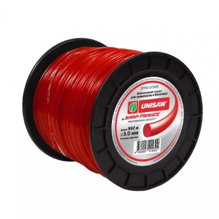 Professional Quality 3.0мм 992м SPRO-07309 в фирменном магазине Unisaw