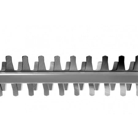 Ножницы аккумуляторные Oleo-Mac HCI 45 36V (с аккумулятором и зарядным устройством)