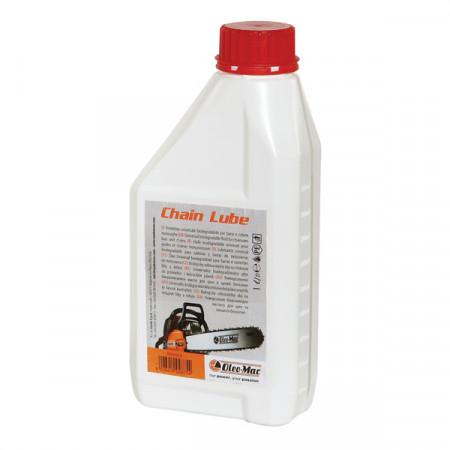 Масло биоразлагаемое Oleo-Mac Chain Lube 1л