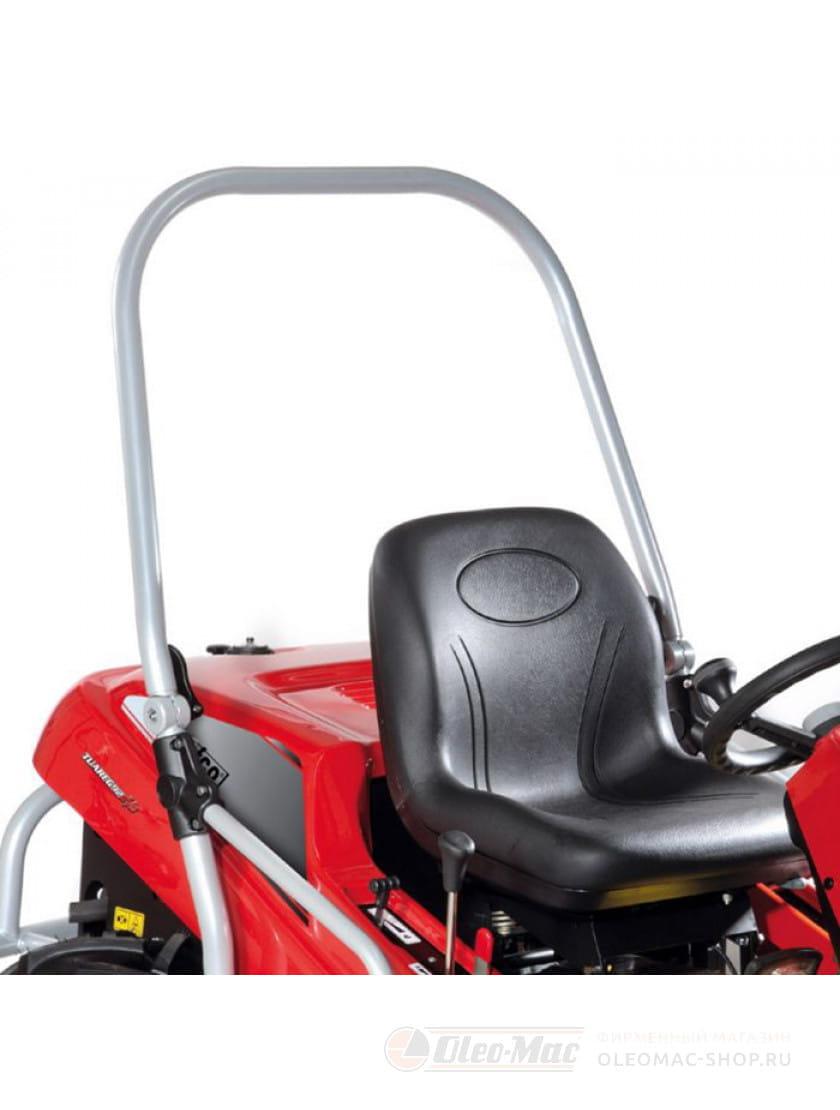 Трактор Oleo-Mac APACHE 92 4х4 EVO