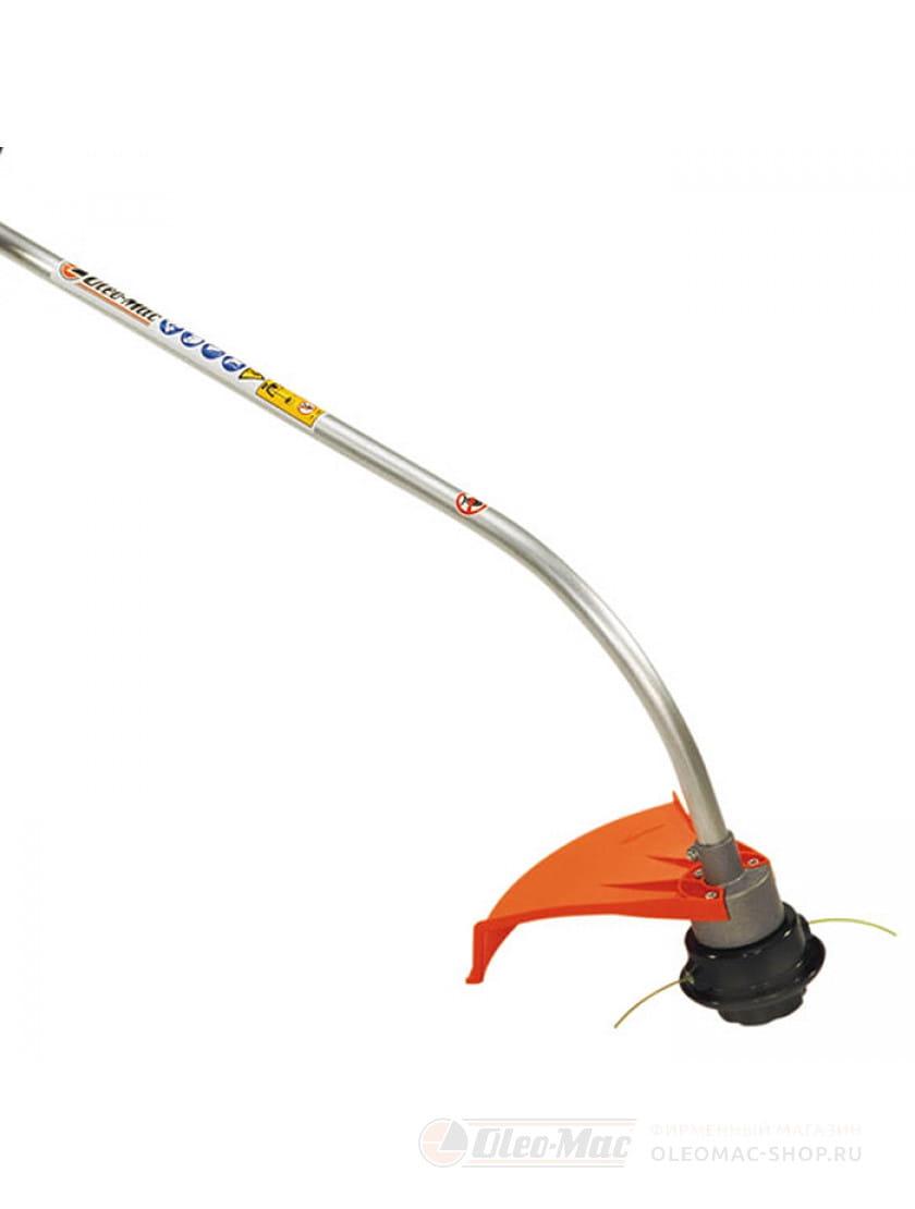 Триммер бензиновый Oleo-Mac SPARTA 25TR