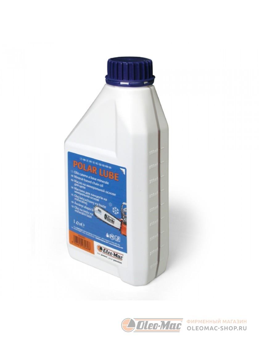 Масло для цепных пил al-ko 5л биоразлагаемое