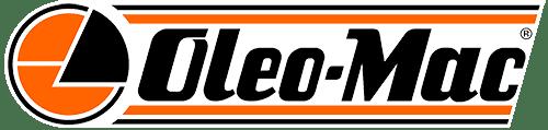 Фирменный магазин Oleo-Mac